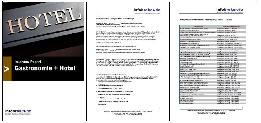 insolvenz-report-hotel-gastro