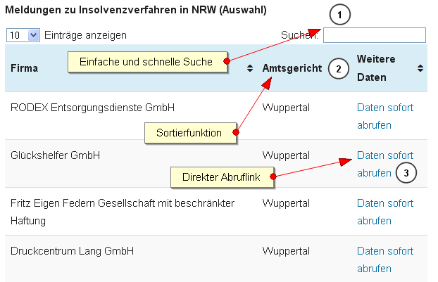 screenshot-nrw-inso-tabelle-1