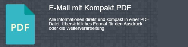 pdf-kompakt-information