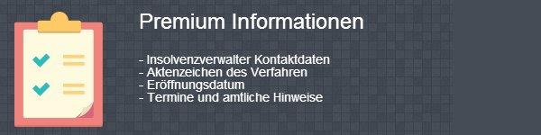 premium-information