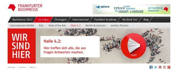 screenshot-buchmesse-4-2