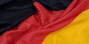 Deutsche Marke + weitere Länder