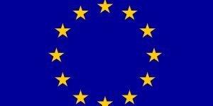EU-Marke und weitere Länder