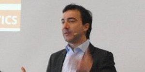 Jens Redmer - Google Deutschland
