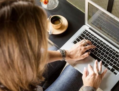 Neugründungen: Relaunch der kostenfreien Register Neueintragungen Übersichten