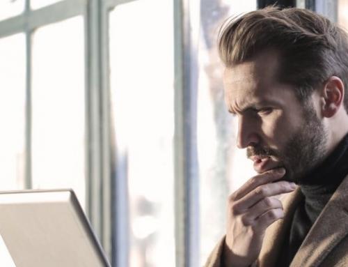 Know Your Customer – Pflichtkür für Unternehmen