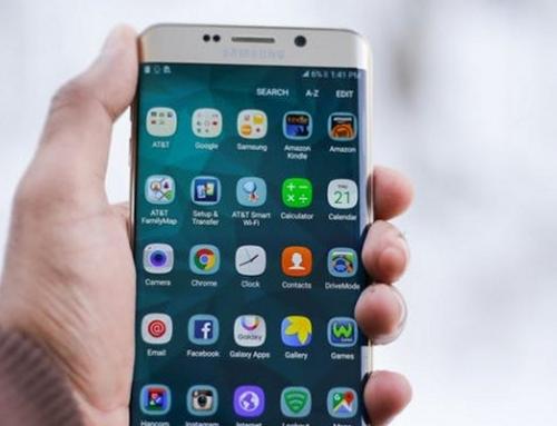 Mobilfähigkeit – Googles neues Ranking – infobroker.de ist vorbereitet