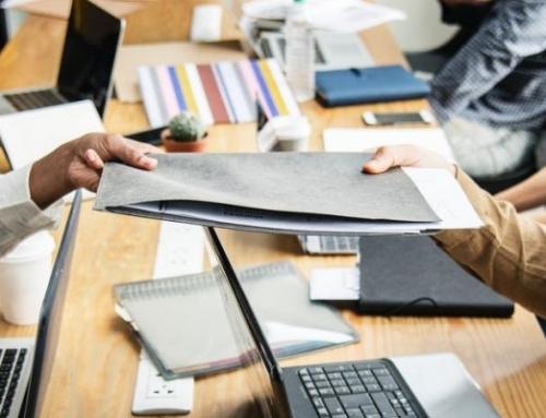 Handelsregister Löschung: Kostenfreie Übersichtsmeldungen