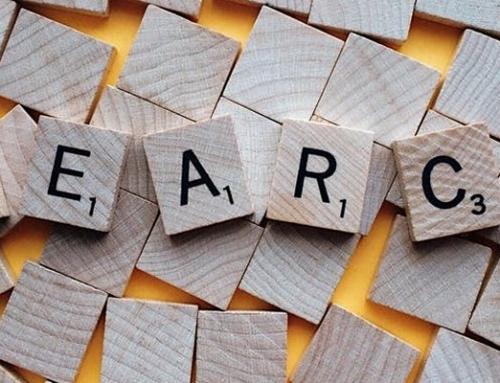 Datenbanken: Was Fachdatenbanken im Gegensatz zu Suchmaschinen leisten