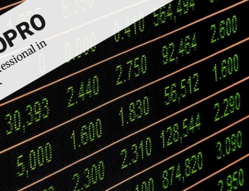 Jobbeschreibung: Information Professional in der Deutschen Bundesbank