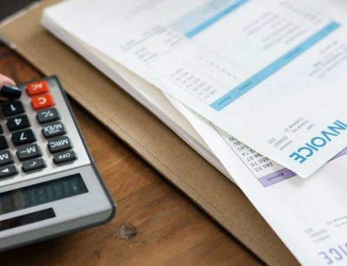 Markenüberwachung: Wenn der Anwalt zu teuer ist