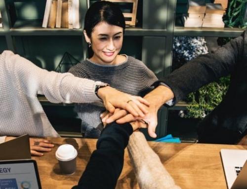 Markenanmeldung: 6 Fehler die Startups immer wieder unterlaufen