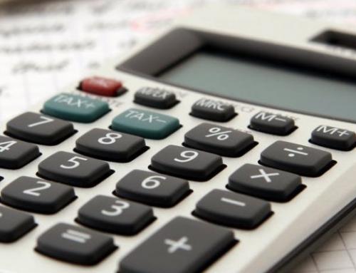 Was kostet eine Markenanmeldung? – Der Online Kostenrechner hilft