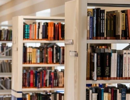 Literaturrecherche: Elektronische Volltexte im PDF Format online ermitteln