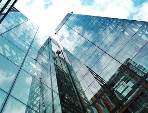 Handelsregister Monitoring: Die Möglichkeiten einer Unternehmensbeobachtung