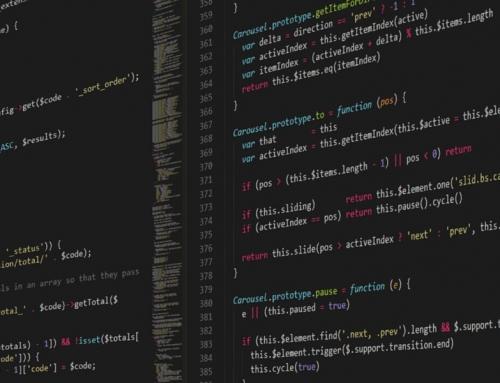 EUIPO Markendatenbanken: Anmelderdaten fallen unter den Datenschutz