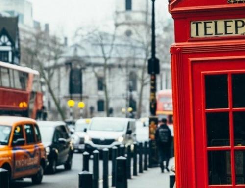Brexit und Marken – Wie aktuelle Informationen effizient ermittelt werden