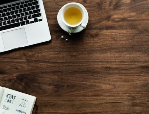 ToDo Elemente die wir als InfoPro einsetzen (Todoist – Salesforce und Scompler) | infobroker vlog #10