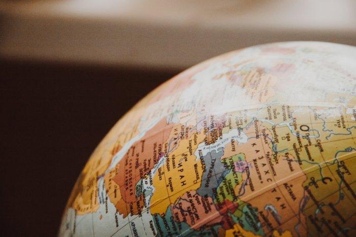 Länder Markenrecherche