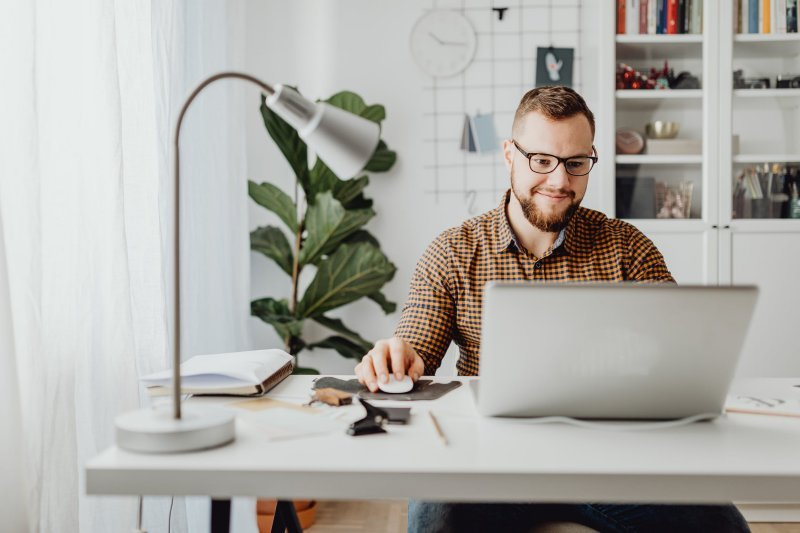 Firmenauskung - Fragen - direkter Kontakt