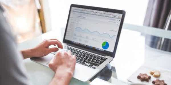 Bilanzen - Finanzzahlen - Finanzen