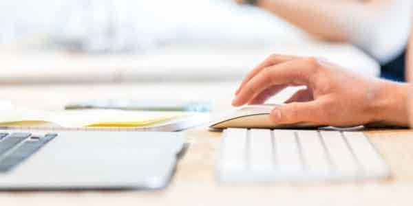 Handelsregister - Handeslregisterauszug